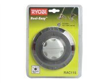 Ryobi 5132002578 Rac115 carrete Fácil cabeza y Recortadora Línea