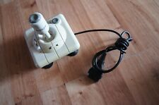 quickjoy SV-202 retro gaming joystick controller 15pin pc