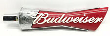 """BUDWEISER Beer Tap Handle 13"""""""
