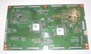 SONY XBR-85X950B TV CONTROL BOARD V850DK1-CQS1