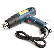 Exso Ex-398A Electric Heating Gun Heating Tool Heat Blower 220V 1500 Watt