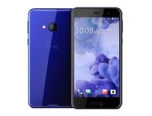 """HTC U Play - Blue - 5,2 """" LCD - 3GB RAM"""