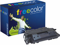 freecolor Toner für Brother TN4100
