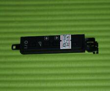 Unità di controllo interruttore pulsante per Sony KDL-40R453B KDL-32R413B LED TV MTE0002-50