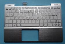 Tastatur Asus Eee PC 1018P Gehäuse Handauflage Frame MP-10B66D0-5281 German