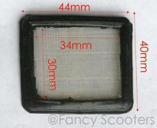 50cc,70cc,90cc,110cc,125c c E-22 Engine Oil filter Screen Dirt Bike,Pocket Bikes