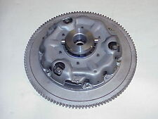 AMPHICAR HIGH PERFORMANCE CLUTCH SYSTEM (the Friese Clutch)