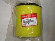 Air Filter Cleaner OEM Genuine Honda TRX450R TRX450 TRX 450R 450 R 04-05