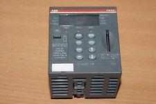 ABB PM581-ARCNET C0 1SAP140100R0160