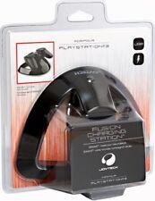 JOYTECH Playstation 3 PS3 Base Di Ricarica Controller - Fusion Charging Station