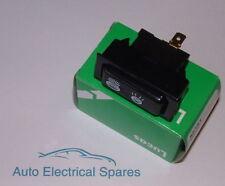 Lucas 30731 3 position side & head light panel switch RELIANT TRIUMPH TR6