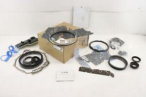 New OEM Genuine Ford Transmission Gasket Seal Kit MTK-132914 BT4Z-7153-A 2009-up