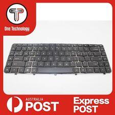 HP Keyboard 606743-001, HP DV6-3000 DV6-4000 replacement keyboard