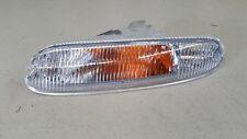 Mazda MX5 Miata NA 89 - 97 LH Passenger Side Front Indicator Park Lamp