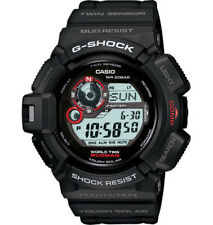 Casio G-Shock G-9300-1 Wristwatch