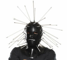 Slipknot Craig Máscara