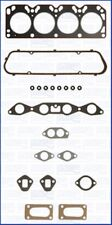 Dichtsatz Zylinderkopfdichtung für Ford New Holland KSG416 Power Unit 2274E