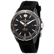Baume et Mercier Clifton Automatic Mens Watch MOA10339