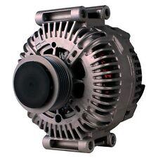 Valeo Original Lichtmaschine 150A AUDI A6 , Allroad 4F5 4FH 4F2 2.4 2.8 3.0 3.2