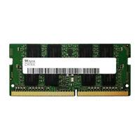 Hynix 8GB 2Rx8 PC4-2133P PC4-17000 DDR4 2133MHz 1.2V Non-ECC SODIMM Memory RAM
