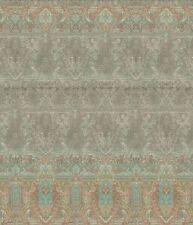 Édredons et couvre-lits à motif Oriental