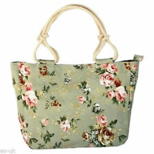 Borse da donna Accessori da borsetta rose di tasche interne