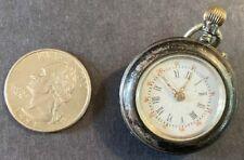 watch R4847.Antique pocket