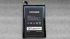 DOOGEE T6 HTM HT6 MTK6735 6250 mAh 100% BATTERIE D'ORIGINE UK/EU STOCK