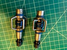 Crank Brothers Eggbeater 3 pedals