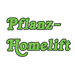 Pflanz-Homelift-Treppenlifte