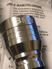 BMW E30 E28 E34 E24 PORTAOGGETTI Torcia schiuma pad 1360702 6113 1360702