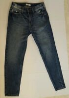 Hollister Skinny Distressed Jeans Size 0