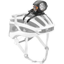 Petzl Ultra Headlamp Mount for Bike Helmet