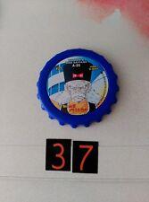 dragon ball bola de dragon chaps matutano chipicao 37