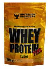 1-Jahr-und-länger Sportler-Protein Shakes & -Muskelaufbau mit Banane