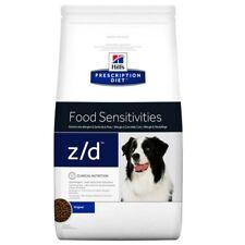 More details for hills prescription diet zd dry food for dogs 3kg