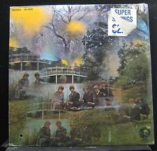 Herman's Hermits - Blaze LP New Sealed SE-4478 1st 1967 USA Vinyl Record