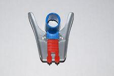 Dino Riders Parts Diplodocus Small Tail Armour Shield with Gun Tyco