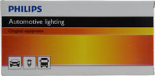 Turn Signal Light Bulb-Standard - Multiple Commercial Pack Philips 7440CP