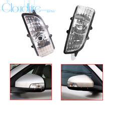 x2 Links Rechts Für Volvo C30 S40 S60 S80 Spiegel Blinkleuchte Blinker Vorne