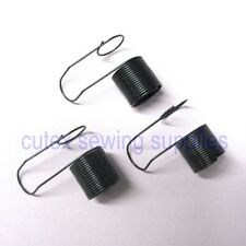 3 Pk. Thread Take Up Check Spring #237174 For Singer 111W, 211W Sewing Machine