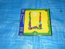 The Incredible String Band U Mini Lp Cd Japan 2Cd Poce-1044/5