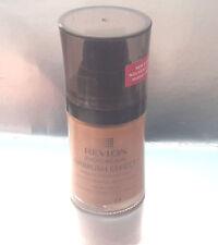 Revlon Photo Ready Airbrush Effect Makeup 006 Medium Beige SPF20