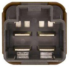 Brake Light Switch  Airtex  1S11012