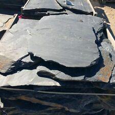 Steinplatten Natursteine Polygonalplatten Terrassenplatten Gehwege Schiefer