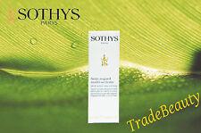 Sothys Multi Action Eye Contour 15ml *new