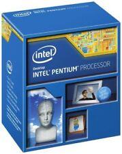 CPU y procesadores 3,2GHz 2 núcleos