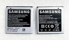 Original Akku Battery Batterie EB535151VU Samsung Galaxy S Advance GT-i9070
