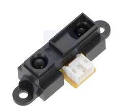 Sharp Analog Distance Sensor 10-80cm