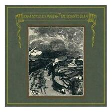 John & Beverley Martyn Road To Ruin  Vinyl LP NEW sealed